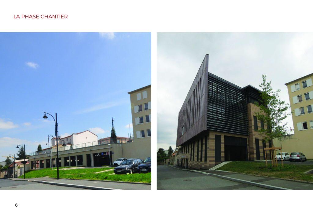 https://www.rivat-architecte.fr/wp-content/uploads/2016/12/BOOK-mairie-Lorette6-scaled-1024x724.jpg
