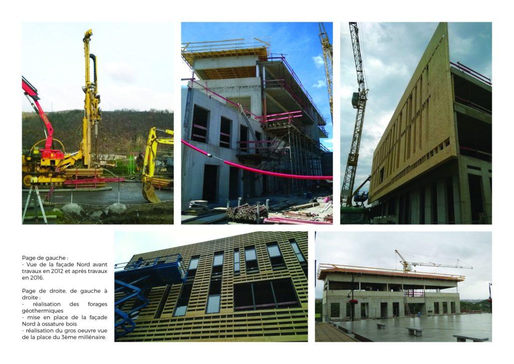 https://www.rivat-architecte.fr/wp-content/uploads/2016/12/BOOK-mairie-Lorette7-scaled-1024x724.jpg