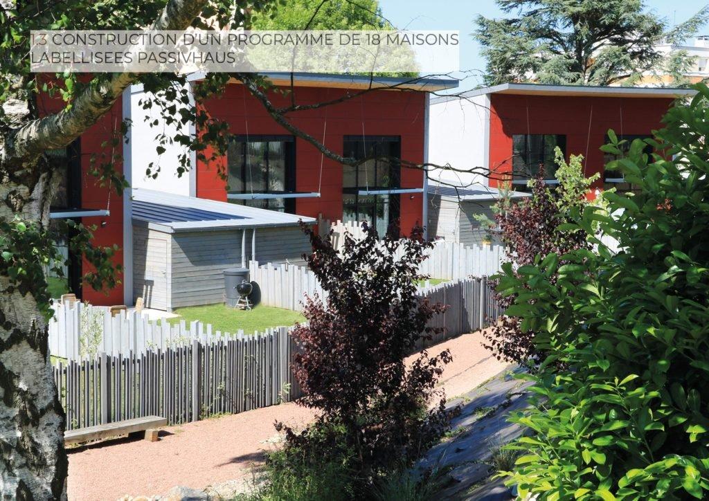 https://www.rivat-architecte.fr/wp-content/uploads/2019/07/BOOK-RIVAT-201910-1024x724.jpg
