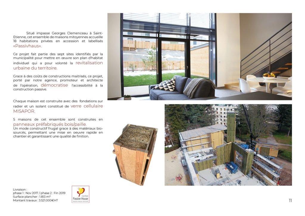 https://www.rivat-architecte.fr/wp-content/uploads/2019/07/BOOK-RIVAT-201911-1024x724.jpg