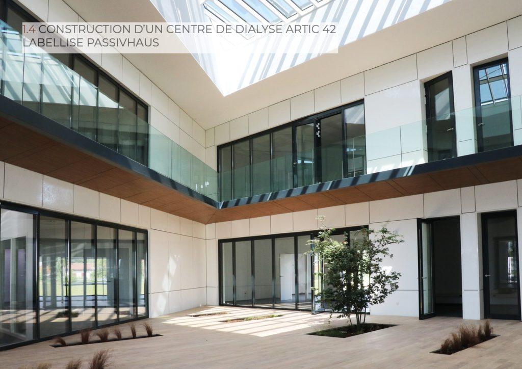 https://www.rivat-architecte.fr/wp-content/uploads/2019/07/BOOK-RIVAT-201912-1-1024x724.jpg