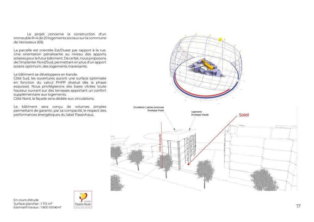 https://www.rivat-architecte.fr/wp-content/uploads/2019/07/BOOK-RIVAT-201917-1024x724.jpg