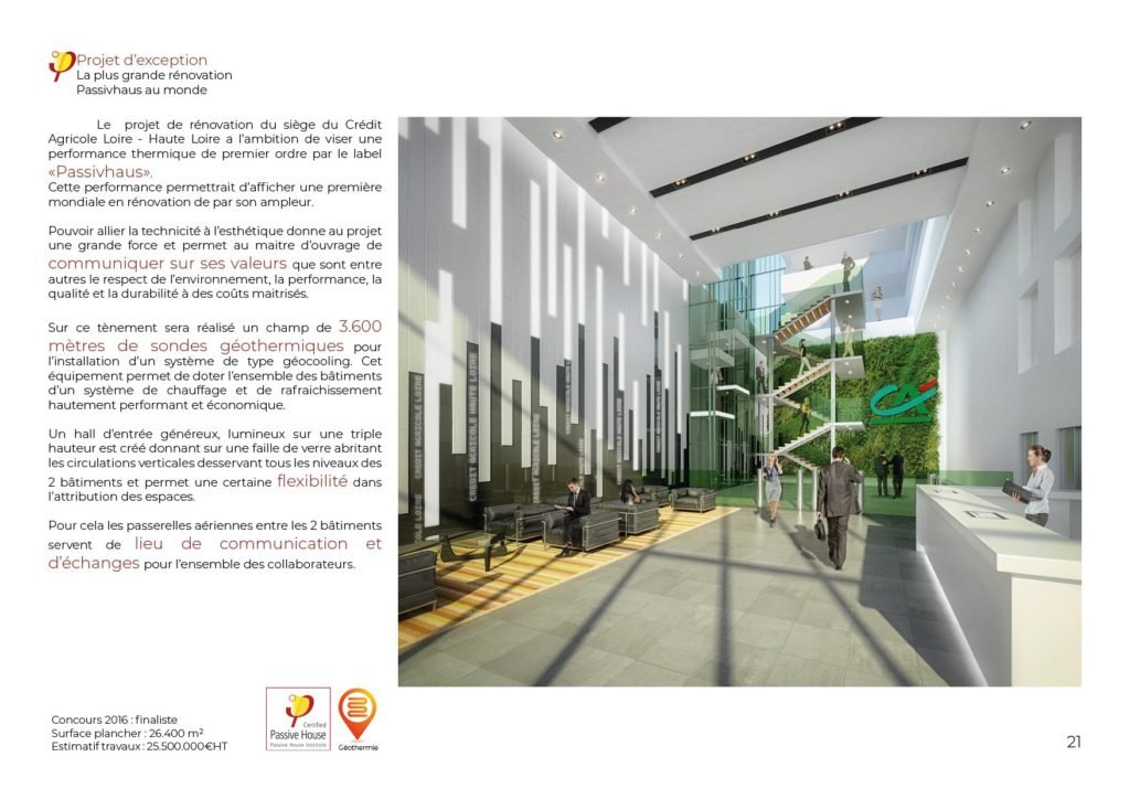 https://www.rivat-architecte.fr/wp-content/uploads/2019/07/BOOK-RIVAT-201921-1-1024x724.jpg