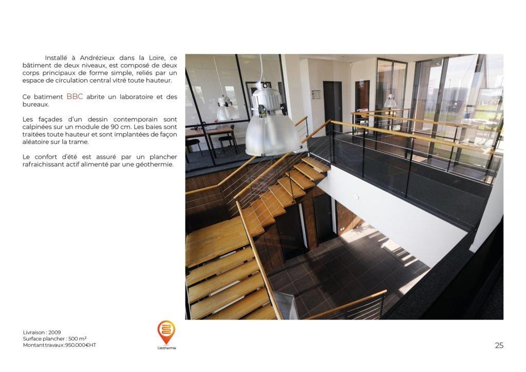 https://www.rivat-architecte.fr/wp-content/uploads/2019/07/BOOK-RIVAT-201925-1024x724.jpg