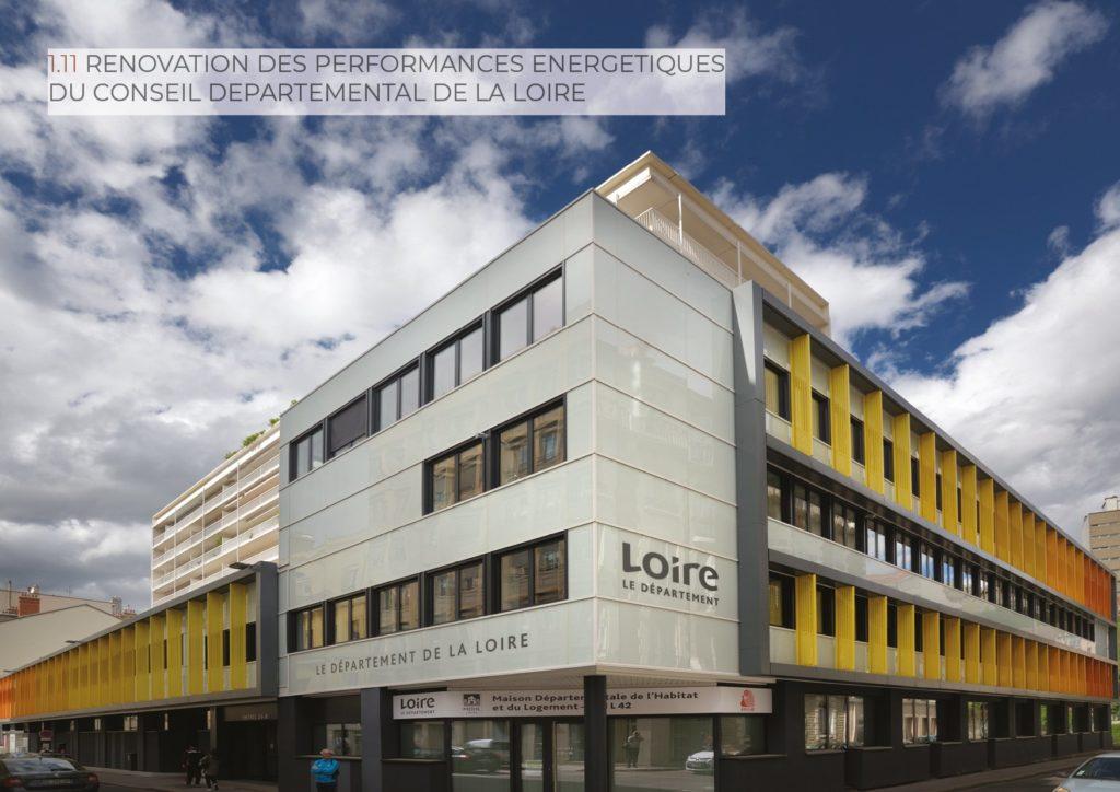 https://www.rivat-architecte.fr/wp-content/uploads/2019/07/BOOK-RIVAT-201926-1024x724.jpg