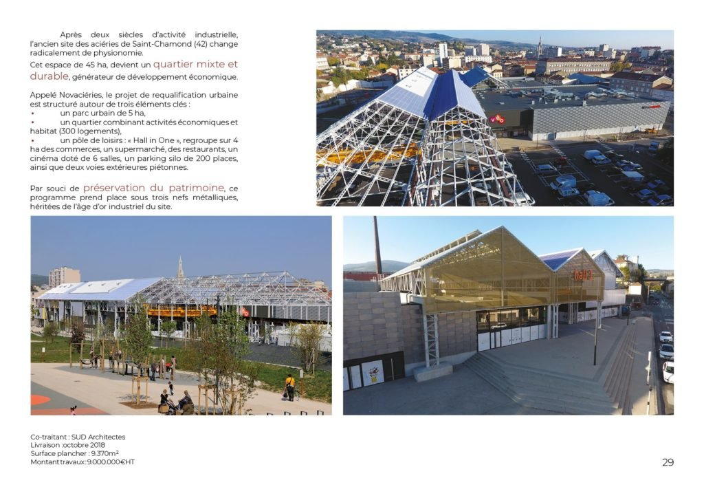https://www.rivat-architecte.fr/wp-content/uploads/2019/07/BOOK-RIVAT-201929-1-1024x724.jpg