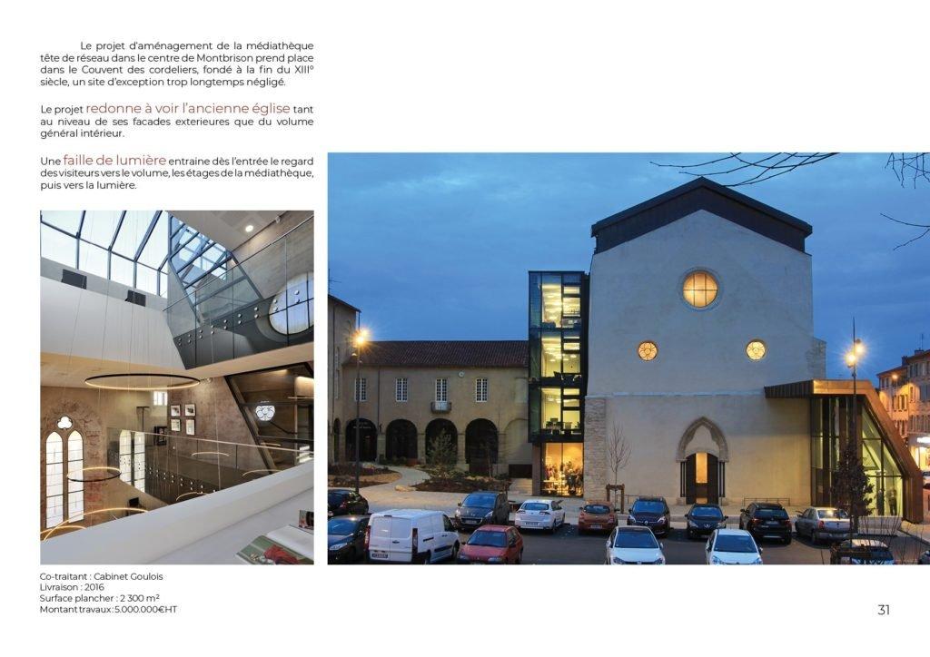 https://www.rivat-architecte.fr/wp-content/uploads/2019/07/BOOK-RIVAT-201931-1-1024x724.jpg