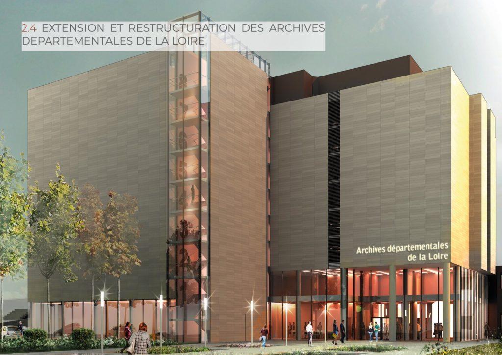 https://www.rivat-architecte.fr/wp-content/uploads/2019/07/BOOK-RIVAT-201934-1-1024x724.jpg