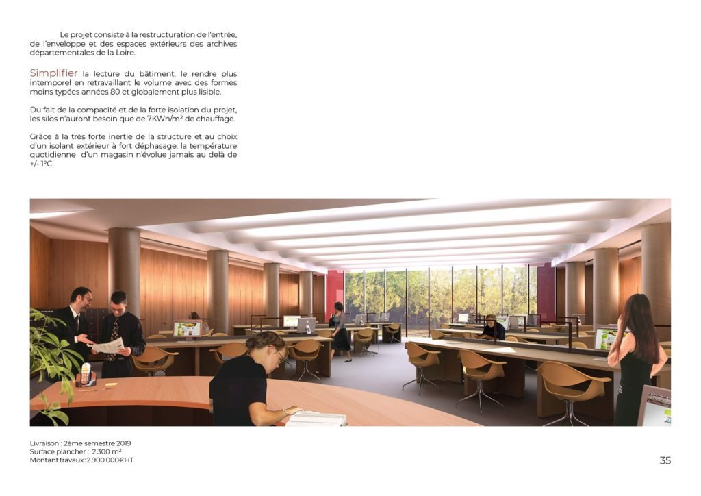 https://www.rivat-architecte.fr/wp-content/uploads/2019/07/BOOK-RIVAT-201935-1-1024x724.jpg