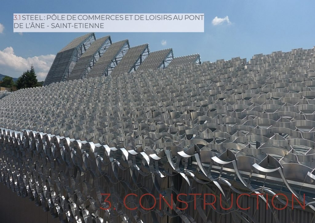 https://www.rivat-architecte.fr/wp-content/uploads/2019/07/BOOK-RIVAT-201936-1-1024x724.jpg