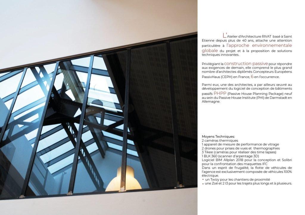 https://www.rivat-architecte.fr/wp-content/uploads/2019/07/BOOK-RIVAT-20194-1-1024x724.jpg