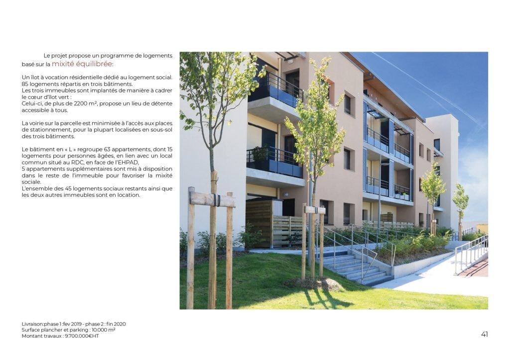 https://www.rivat-architecte.fr/wp-content/uploads/2019/07/BOOK-RIVAT-201941-1024x724.jpg