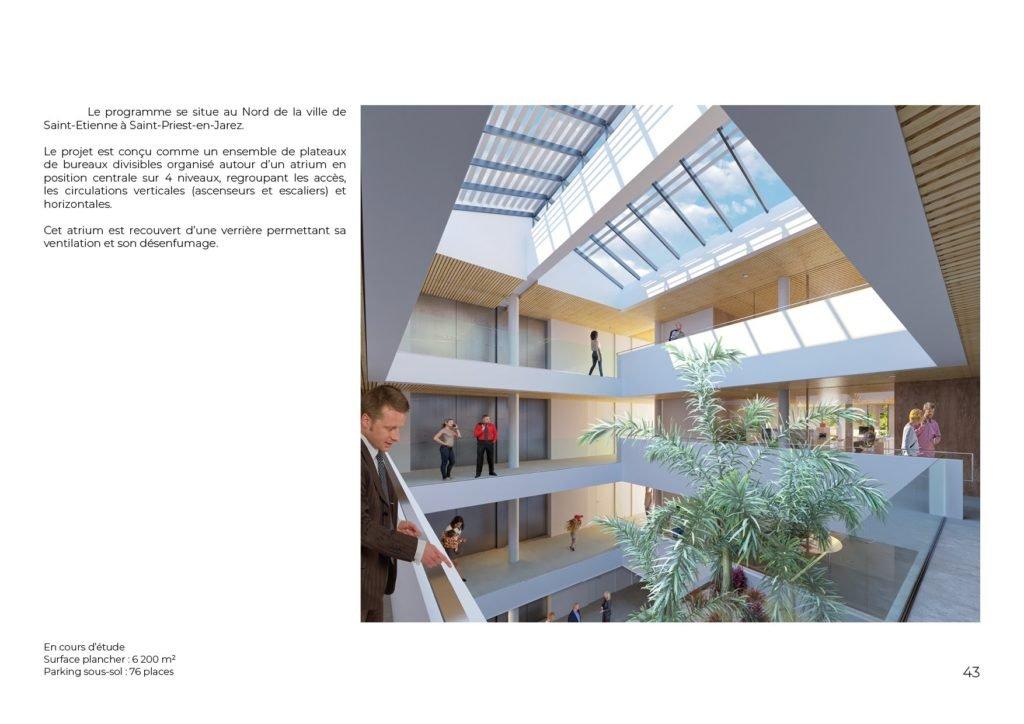 https://www.rivat-architecte.fr/wp-content/uploads/2019/07/BOOK-RIVAT-201943-1-1024x724.jpg
