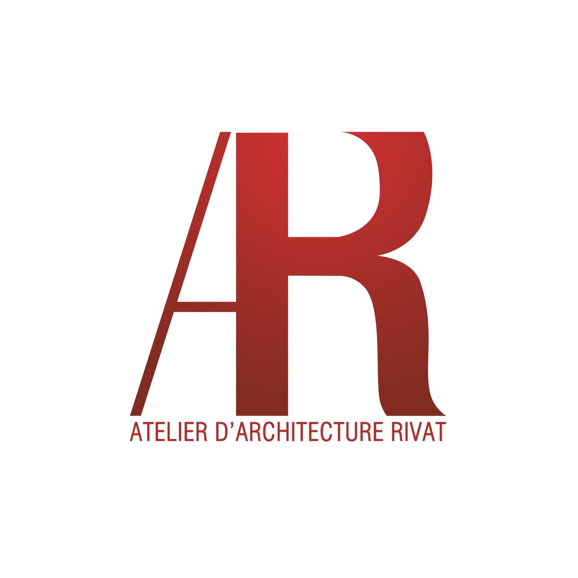 Voeux 2020 : ATELIER D'ARCHITECTURE RIVAT