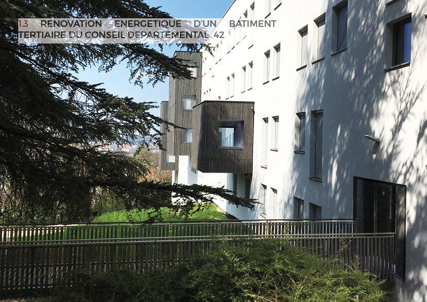 https://www.rivat-architecte.fr/wp-content/uploads/2020/02/BOOK-RIVAT-202010.jpg