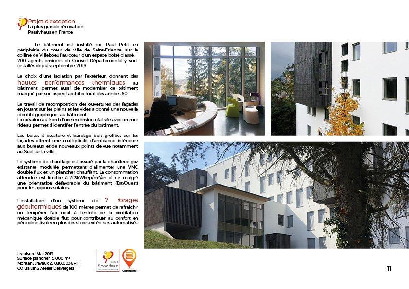 https://www.rivat-architecte.fr/wp-content/uploads/2020/02/BOOK-RIVAT-202011.jpg
