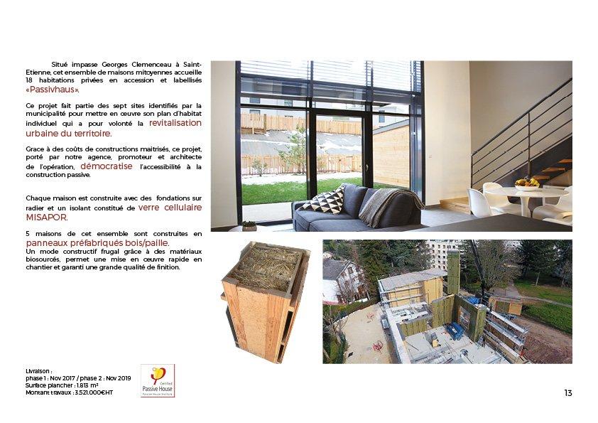 https://www.rivat-architecte.fr/wp-content/uploads/2020/02/BOOK-RIVAT-202013.jpg