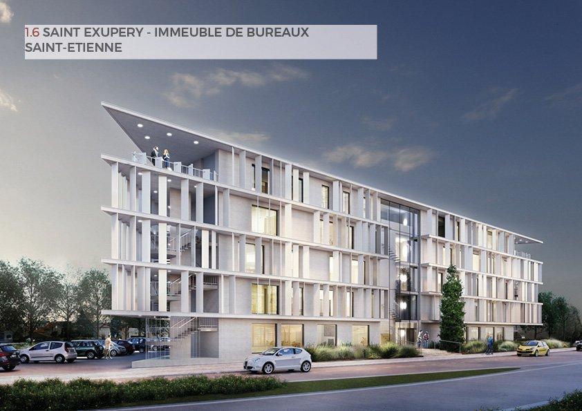 https://www.rivat-architecte.fr/wp-content/uploads/2020/02/BOOK-RIVAT-202016.jpg