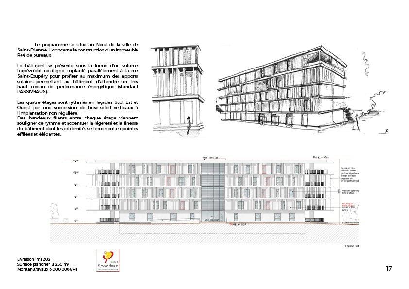 https://www.rivat-architecte.fr/wp-content/uploads/2020/02/BOOK-RIVAT-202017.jpg