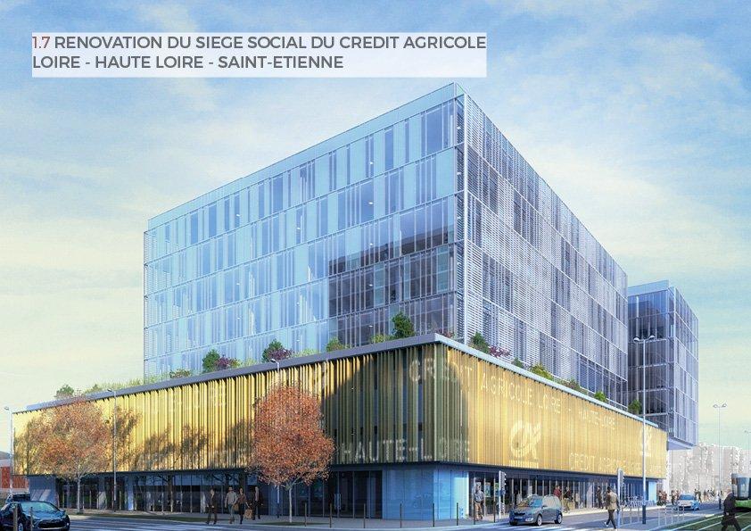 https://www.rivat-architecte.fr/wp-content/uploads/2020/02/BOOK-RIVAT-202018.jpg