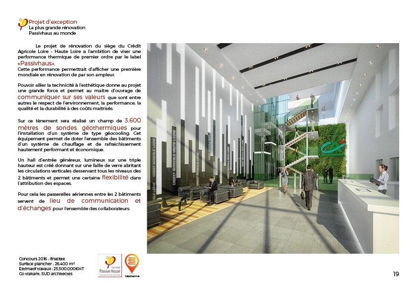 https://www.rivat-architecte.fr/wp-content/uploads/2020/02/BOOK-RIVAT-202019.jpg