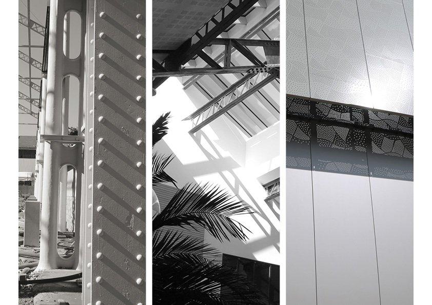 https://www.rivat-architecte.fr/wp-content/uploads/2020/02/BOOK-RIVAT-20202.jpg