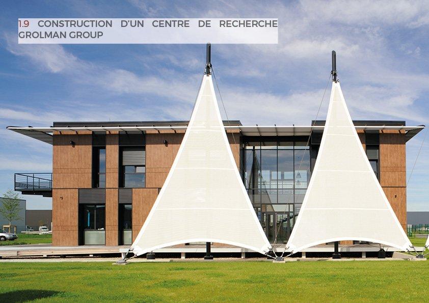 https://www.rivat-architecte.fr/wp-content/uploads/2020/02/BOOK-RIVAT-202022.jpg