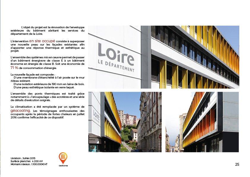 https://www.rivat-architecte.fr/wp-content/uploads/2020/02/BOOK-RIVAT-202025.jpg