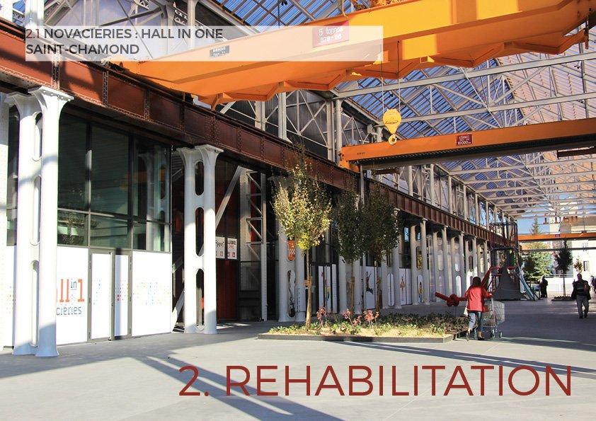 https://www.rivat-architecte.fr/wp-content/uploads/2020/02/BOOK-RIVAT-202026.jpg