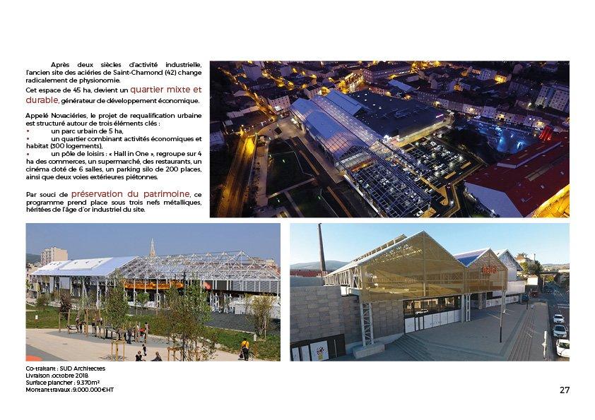 https://www.rivat-architecte.fr/wp-content/uploads/2020/02/BOOK-RIVAT-202027.jpg