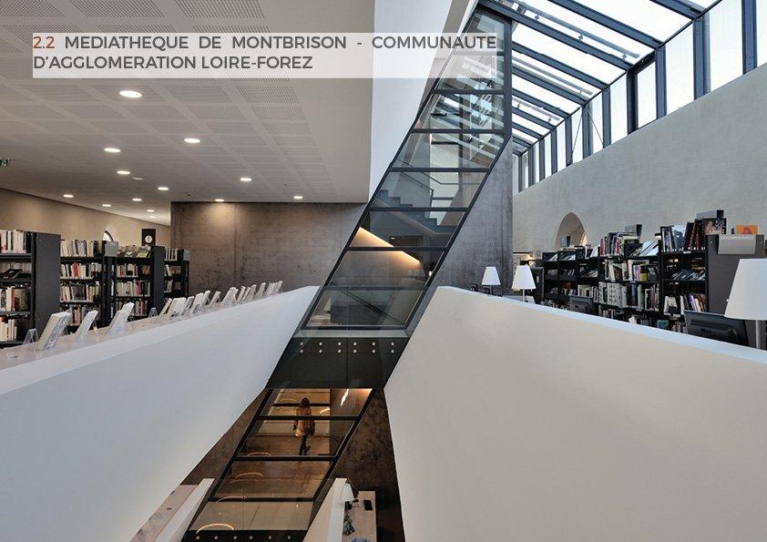 https://www.rivat-architecte.fr/wp-content/uploads/2020/02/BOOK-RIVAT-202028.jpg