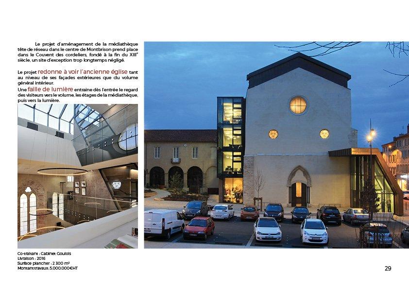 https://www.rivat-architecte.fr/wp-content/uploads/2020/02/BOOK-RIVAT-202029.jpg