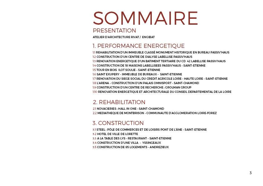 https://www.rivat-architecte.fr/wp-content/uploads/2020/02/BOOK-RIVAT-20203.jpg