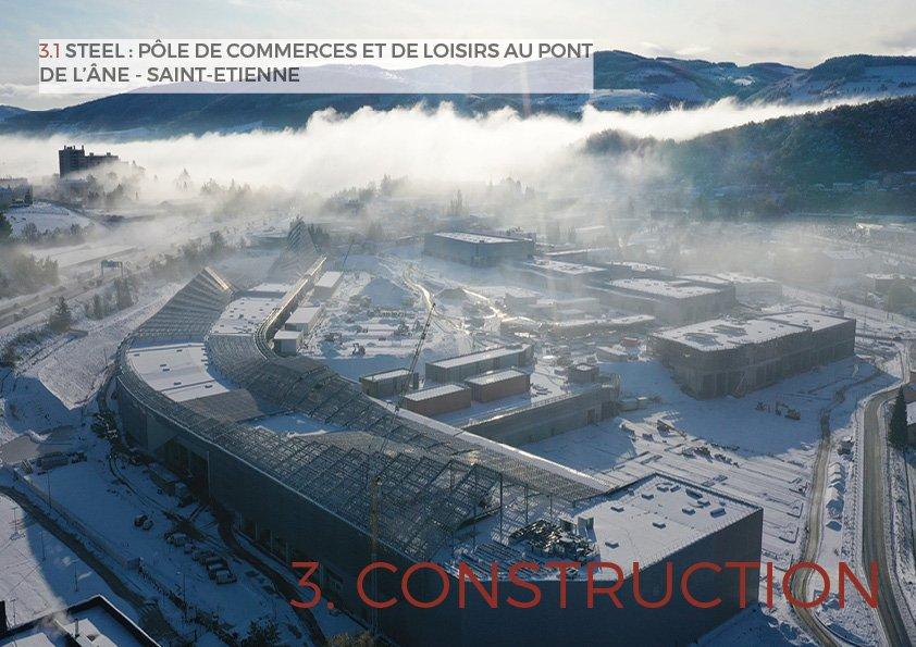 https://www.rivat-architecte.fr/wp-content/uploads/2020/02/BOOK-RIVAT-202030.jpg