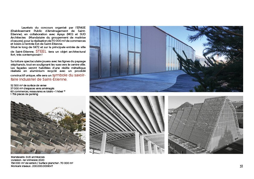 https://www.rivat-architecte.fr/wp-content/uploads/2020/02/BOOK-RIVAT-202031.jpg