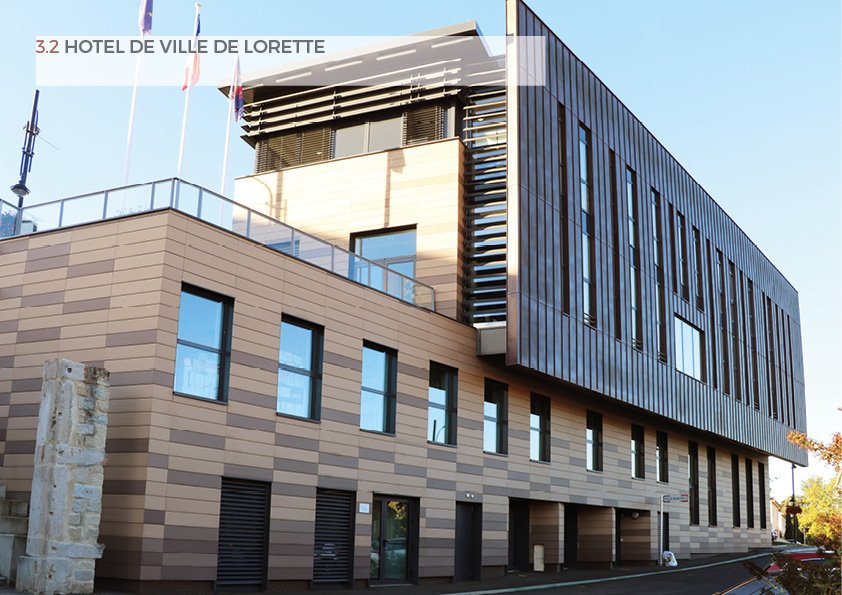 https://www.rivat-architecte.fr/wp-content/uploads/2020/02/BOOK-RIVAT-202032.jpg