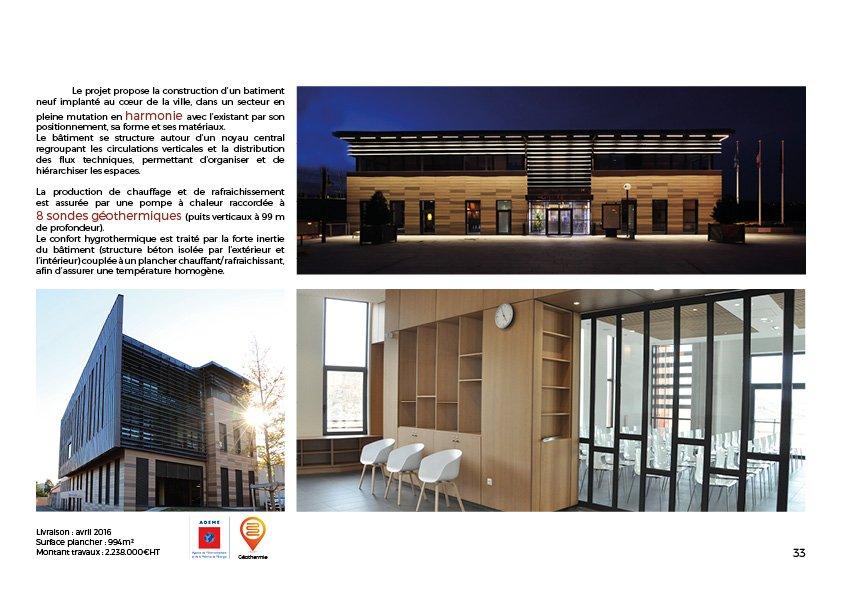 https://www.rivat-architecte.fr/wp-content/uploads/2020/02/BOOK-RIVAT-202033.jpg