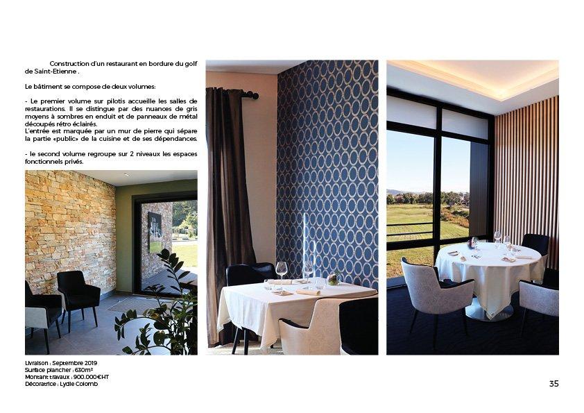 https://www.rivat-architecte.fr/wp-content/uploads/2020/02/BOOK-RIVAT-202035.jpg