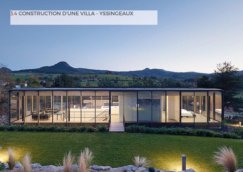 https://www.rivat-architecte.fr/wp-content/uploads/2020/02/BOOK-RIVAT-202036.jpg