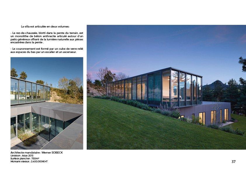 https://www.rivat-architecte.fr/wp-content/uploads/2020/02/BOOK-RIVAT-202037.jpg