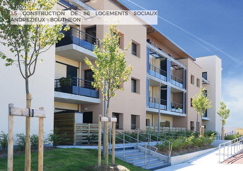 https://www.rivat-architecte.fr/wp-content/uploads/2020/02/BOOK-RIVAT-202038.jpg