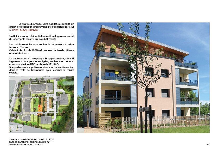 https://www.rivat-architecte.fr/wp-content/uploads/2020/02/BOOK-RIVAT-202039.jpg