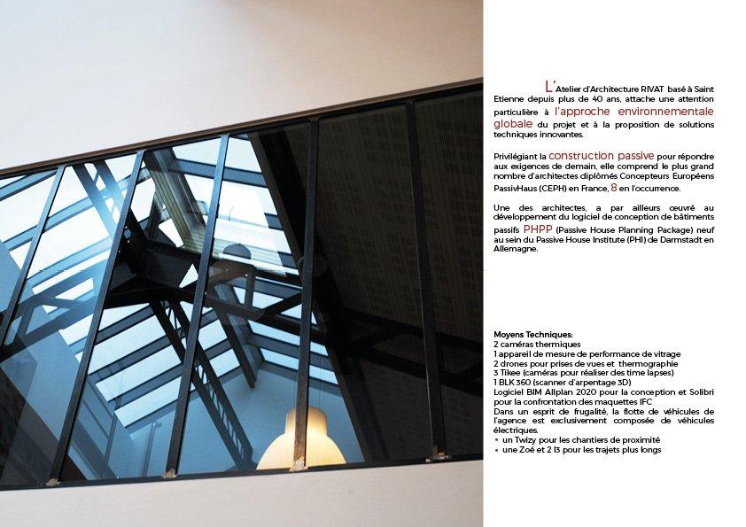 https://www.rivat-architecte.fr/wp-content/uploads/2020/02/BOOK-RIVAT-20204.jpg
