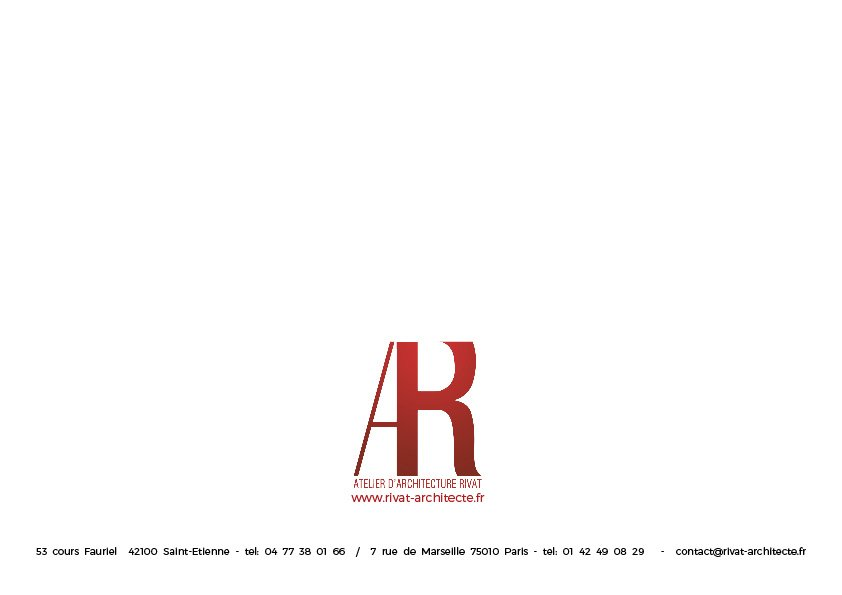 https://www.rivat-architecte.fr/wp-content/uploads/2020/02/BOOK-RIVAT-202041.jpg