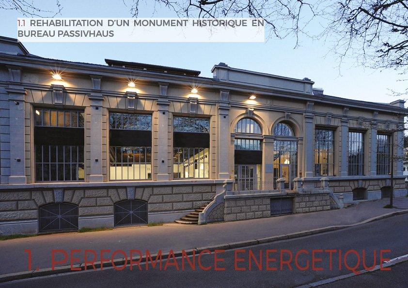 https://www.rivat-architecte.fr/wp-content/uploads/2020/02/BOOK-RIVAT-20206.jpg