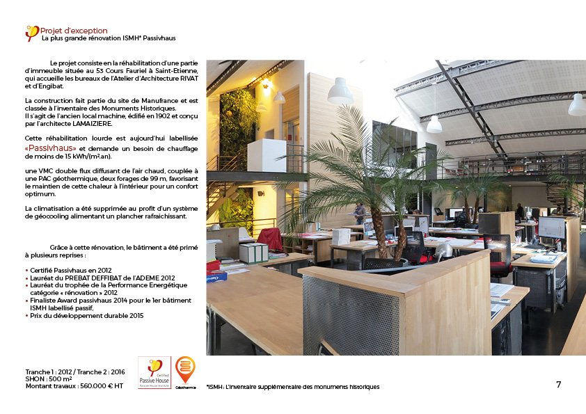 https://www.rivat-architecte.fr/wp-content/uploads/2020/02/BOOK-RIVAT-20207.jpg