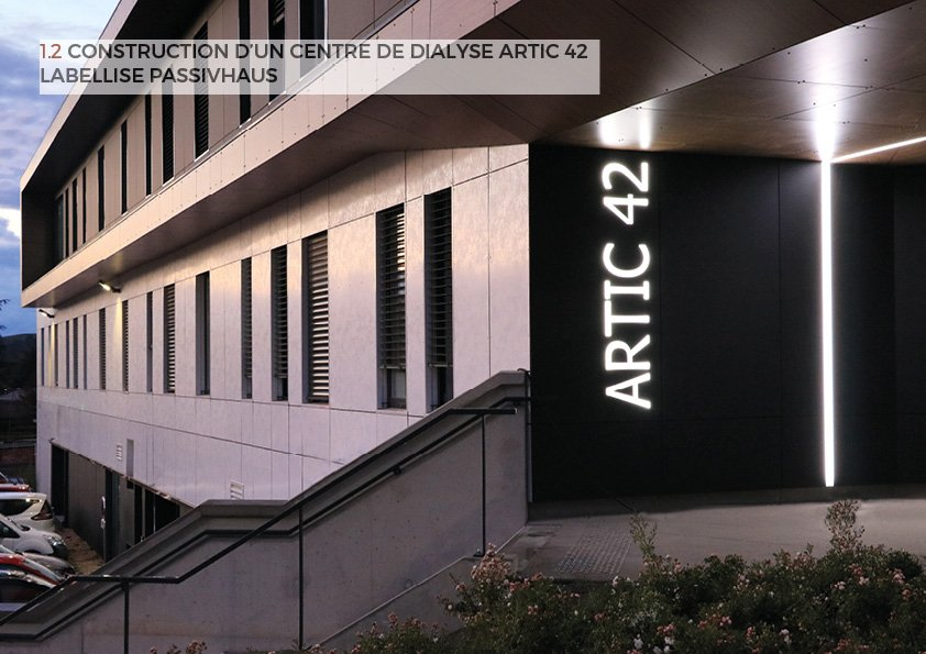 https://www.rivat-architecte.fr/wp-content/uploads/2020/02/BOOK-RIVAT-20208.jpg
