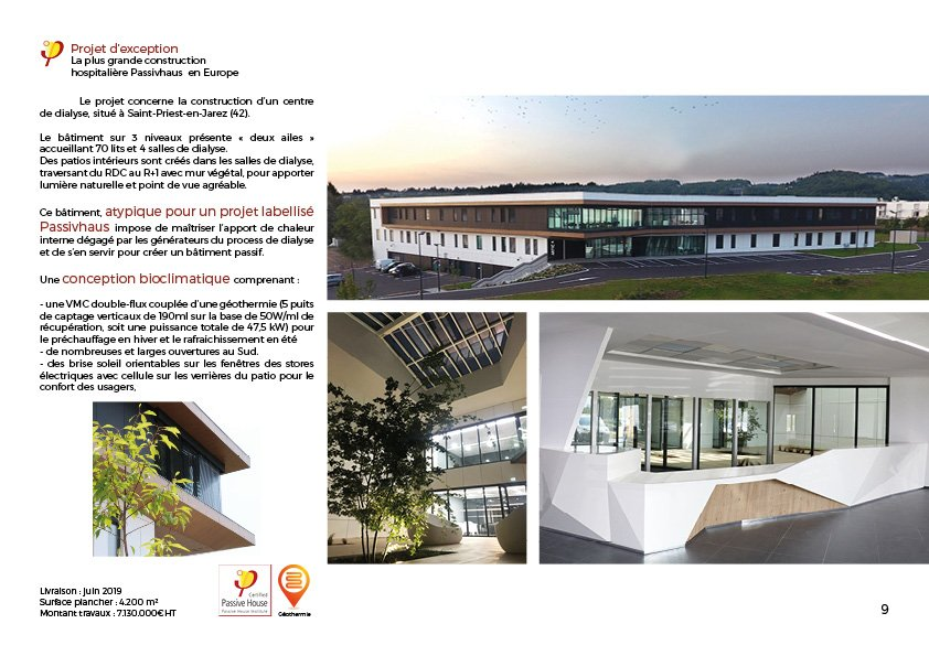 https://www.rivat-architecte.fr/wp-content/uploads/2020/02/BOOK-RIVAT-20209.jpg