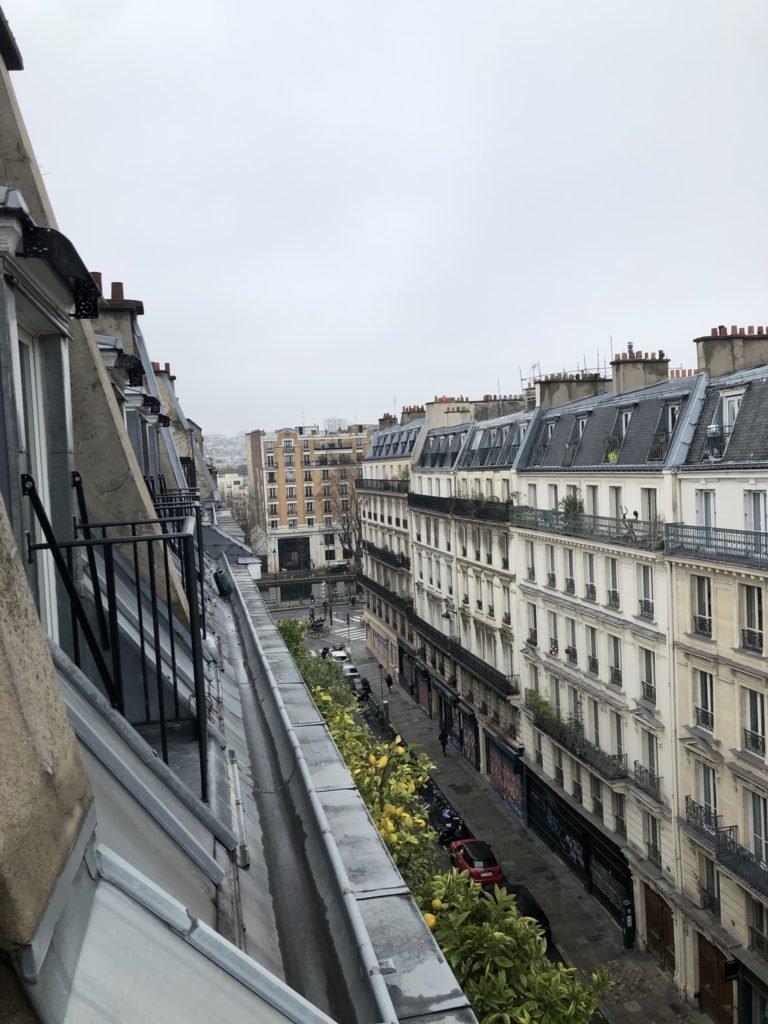 ACTUALITE : Nouvelle adresse Parisienne !